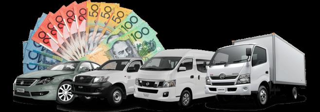 Cash For Cars Adelaide SA