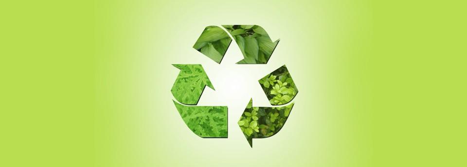 Eco-Friendly Car Recycling