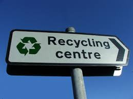 Interested In Recycling A Vehicle?